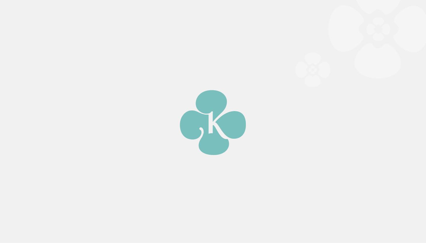 karauli diagnostics symbol