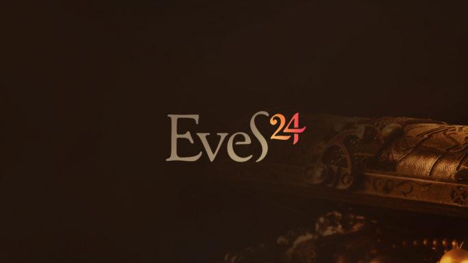 eves24 identity